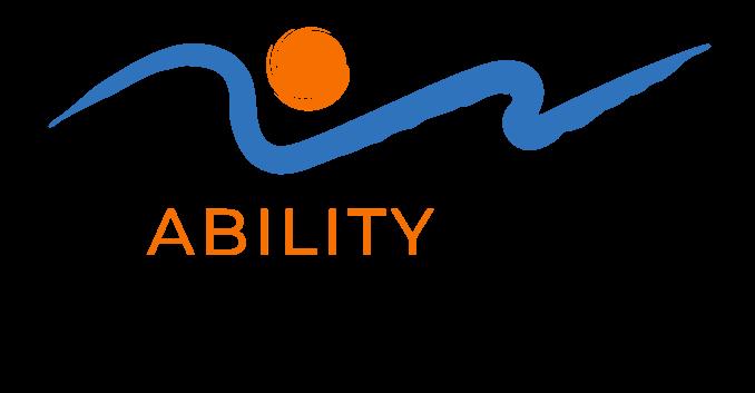 DRCVI Logo